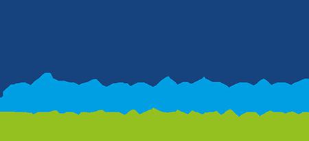 PREFAB - 12, 13, en 14 oktober 2021 - Beurs en Kennisplatform - PREFAB